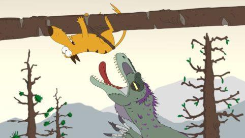 1.-Ralph-et-les-dinosaures-©-Nadasdy-film
