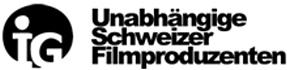 LogoIG