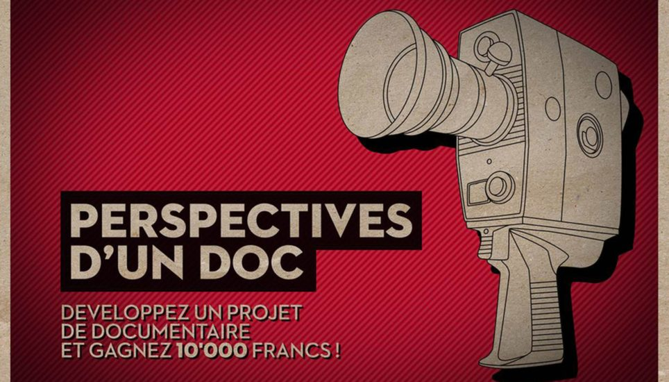 PerspectivesdunDoc-RTS