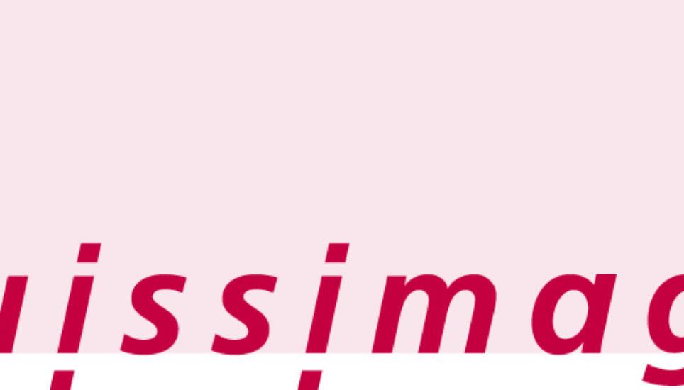 SUI_logo_kultf_ohnebyline_farbig