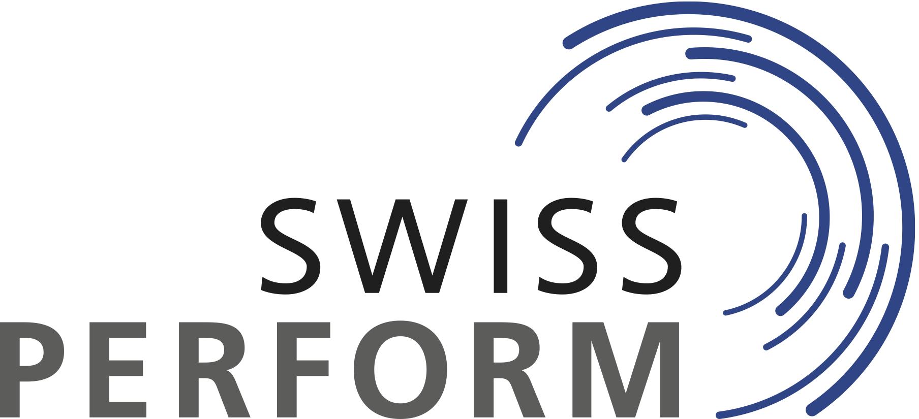 SWP-Logo-2013_CMYK_01