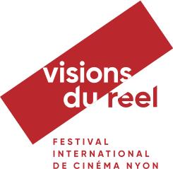 VdR_logo_vecto_rouge-FR