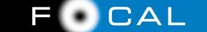 logo_focal