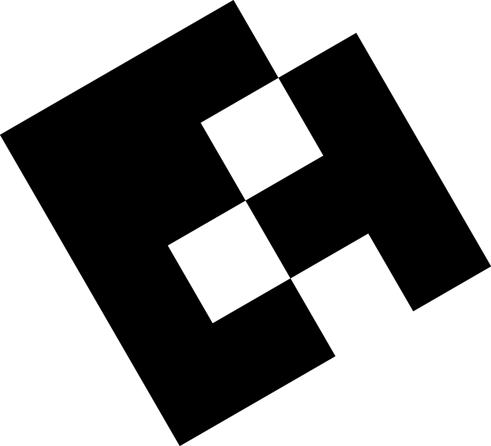 tpf_logo