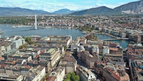 dumas-Suisse-geneve