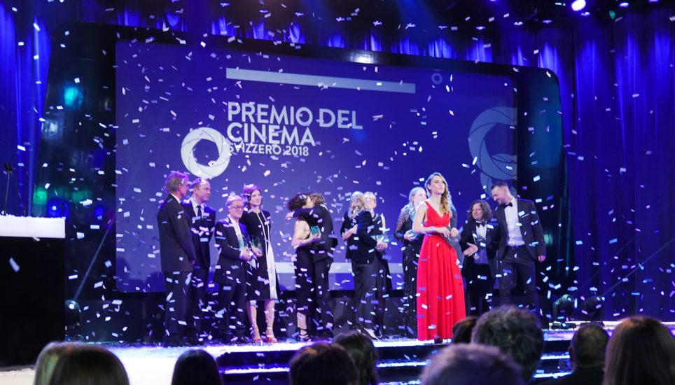 Schweizer Filmpreis-1-1600