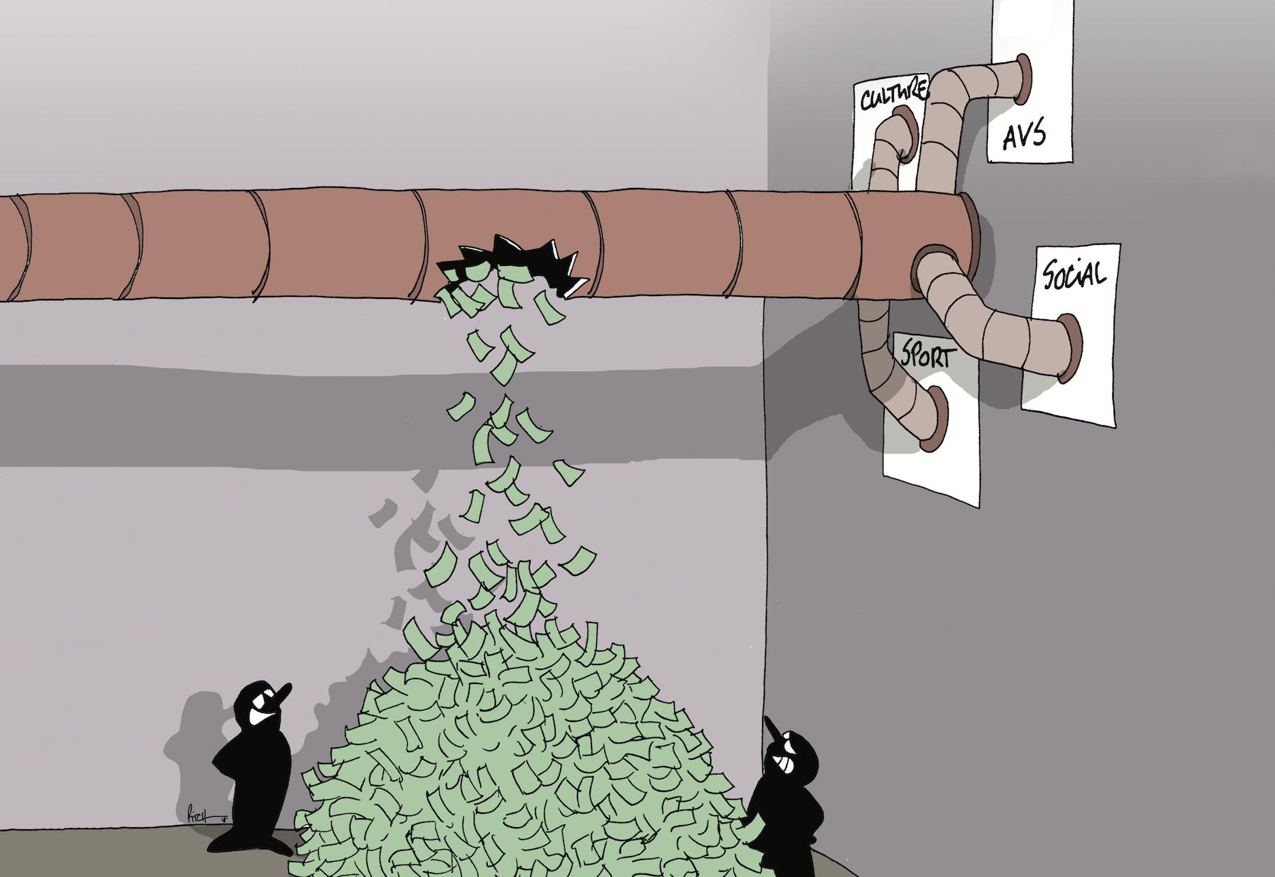 Ouverture Dossier Jeux d'argent_CEJ58 copie