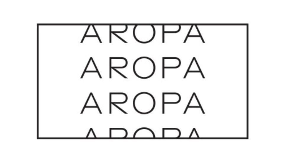 AROPA_CARTEVISITE_RECTO copie